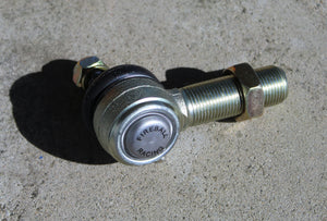 Yamaha Ball Joint