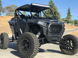 2017-2018 RZR1000 Long Travel