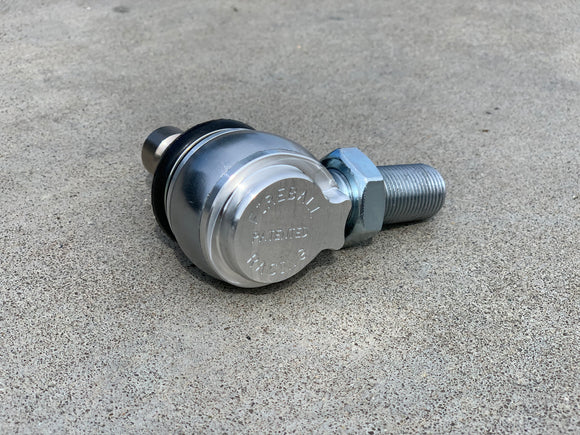 RZR 1000 Ball Joint