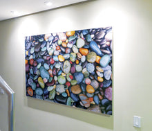 Affinity Interiors - Sample Fine-Art Installations