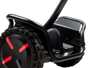 New Scout Frame for Segway miniPRO and Segway miniLITE