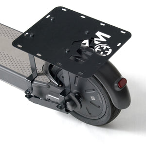 M4M Trunk for Ninebot Segway MAX G30, G30D and Segway MAX 2.0 and 2.2PRO