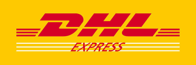 More4Motion and DHL Express in Europe