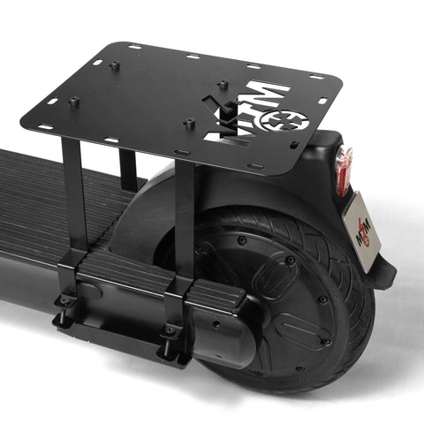 Accessories - M4M Trunk For OKAI D400 Kick Scooter
