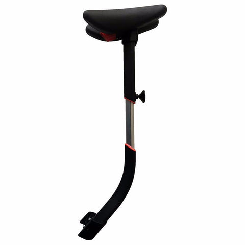 Ninebot MiniPro - Knee Control Steering Bar For Segway MiniPro