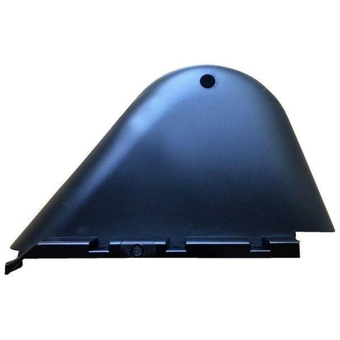 Plastic cabin cover for Segway miniPRO - M4M-Europe