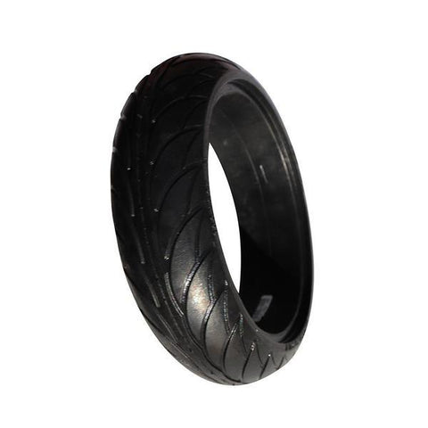 Segway ES - Replacement Tire For Ninebot ES Scooter