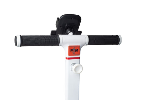 Segway MiniLITE - M4M Height Adjustable Handlebar For Segway MiniPRO, MiniLITE And Ninebot S