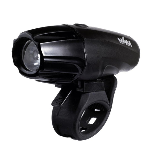 M4M LED Light for ES scooters, Scout Segway miniPRO and Bicycles. - M4M-Europe
