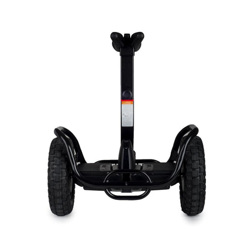 M4M Scout Edition of Segway miniPRO - Hybrid - M4M-Europe
