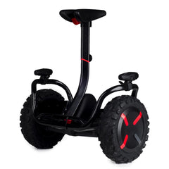 Segway MiniPRO - M4M Scout Edition Of Segway MiniPRO - Off Road