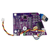 Control Board Assembly for Segway miniPRO - M4M-Europe