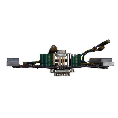 Spare Part - Control Board Assembly For Segway MiniPRO