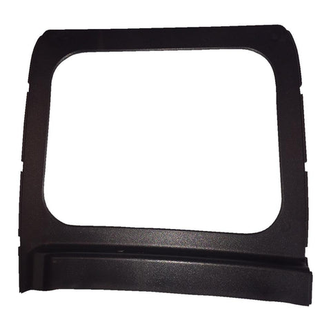 Spare Part - Foot Mat Frame For Segway MiniPro