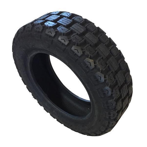 Hybrid tire for Segway miniPRO and miniLITE - M4M-Europe