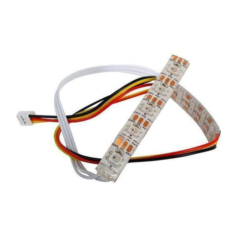 LED Light Strip for Segway miniPRO - M4M-Europe