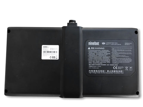Spare Part - Original Lithium Battery For Segway MiniPRO (236wh)