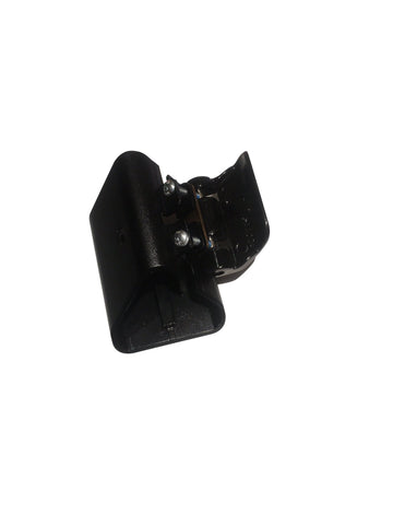 Quick Release lock for Segway miniPRO - M4M-Europe
