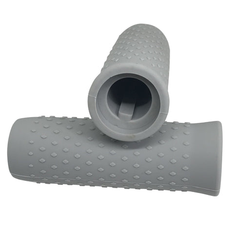 Spare Part - Replacement Handle Grips For Segway Max 2.0 And 2.2 Kick Scooters