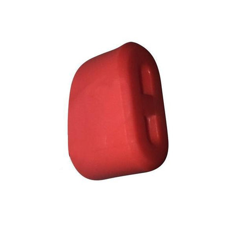 Spare Part - Silicon Cover Plug For Steering Knob