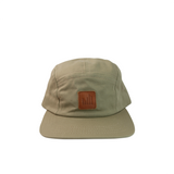 Calculated 5 Panel Cap