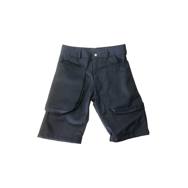 The Gardner Shorts