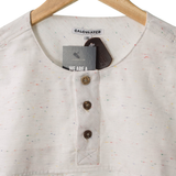 Calculated Painter 16 shirt- Speckle