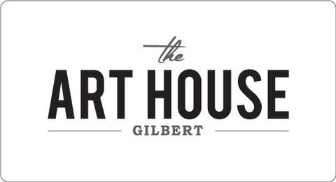 Art House Gift Card