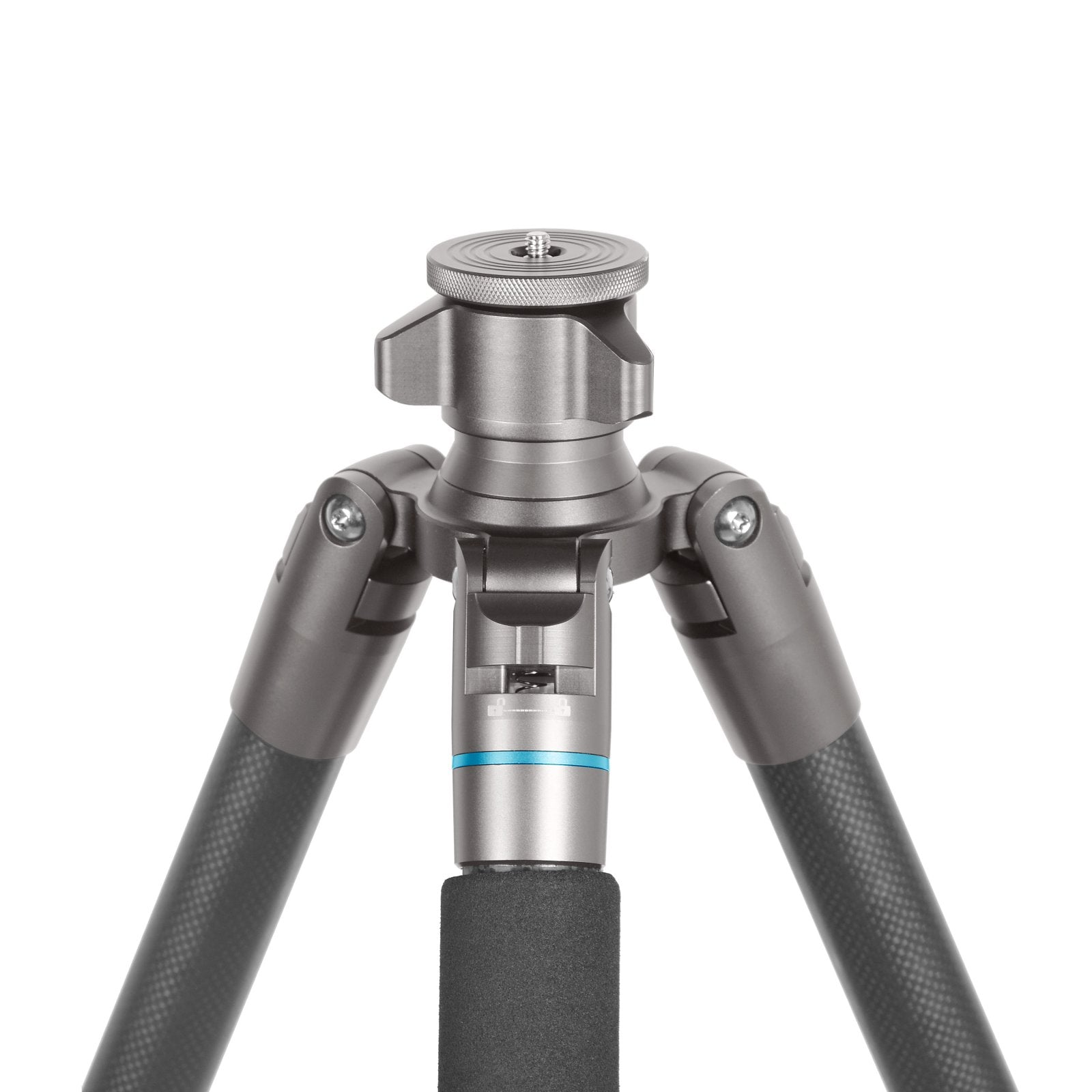 tripod - Field Optics Research - ProMAX Ultra FT-6841C - a-j-sporting