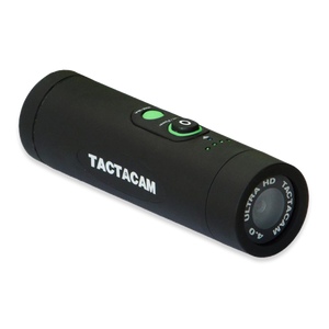 camera - Tactacam - Tactacam 4.0 - a-j-sporting