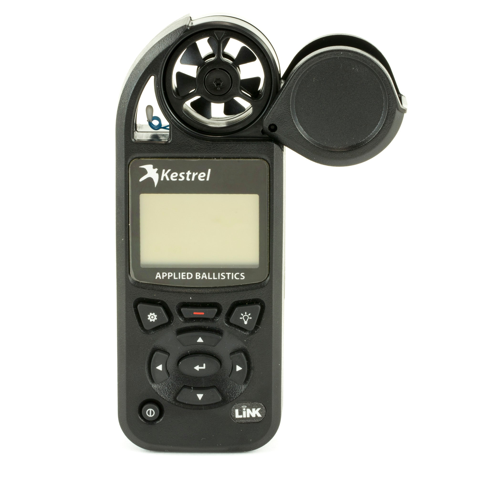 Kestrel 5700 Elite Hand Held Weather Meter with Applied Ballistics with LINK - A&J Sporting
