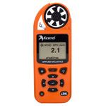 weather meter - RSR Group - Kestrel 5700 Elite Hand Held Weather Meter with Applied Ballistics with LINK - a-j-sporting