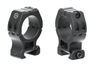 American Rifle Company M10 scope rings - A&J Sporting