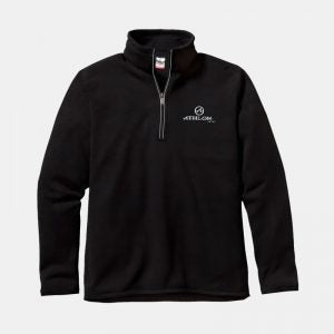 Athlon Fleece Pullover - A&J Sporting