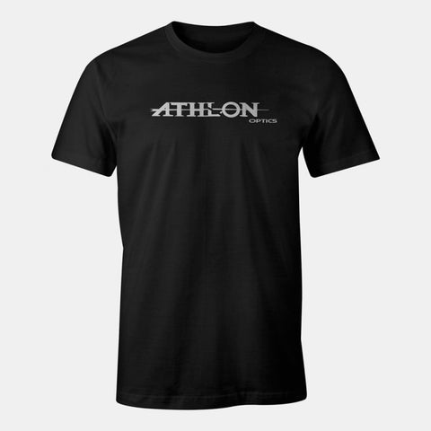 Athlon Logo T Shirt