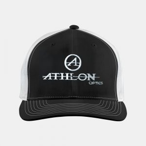 Athlon Trucker Hat