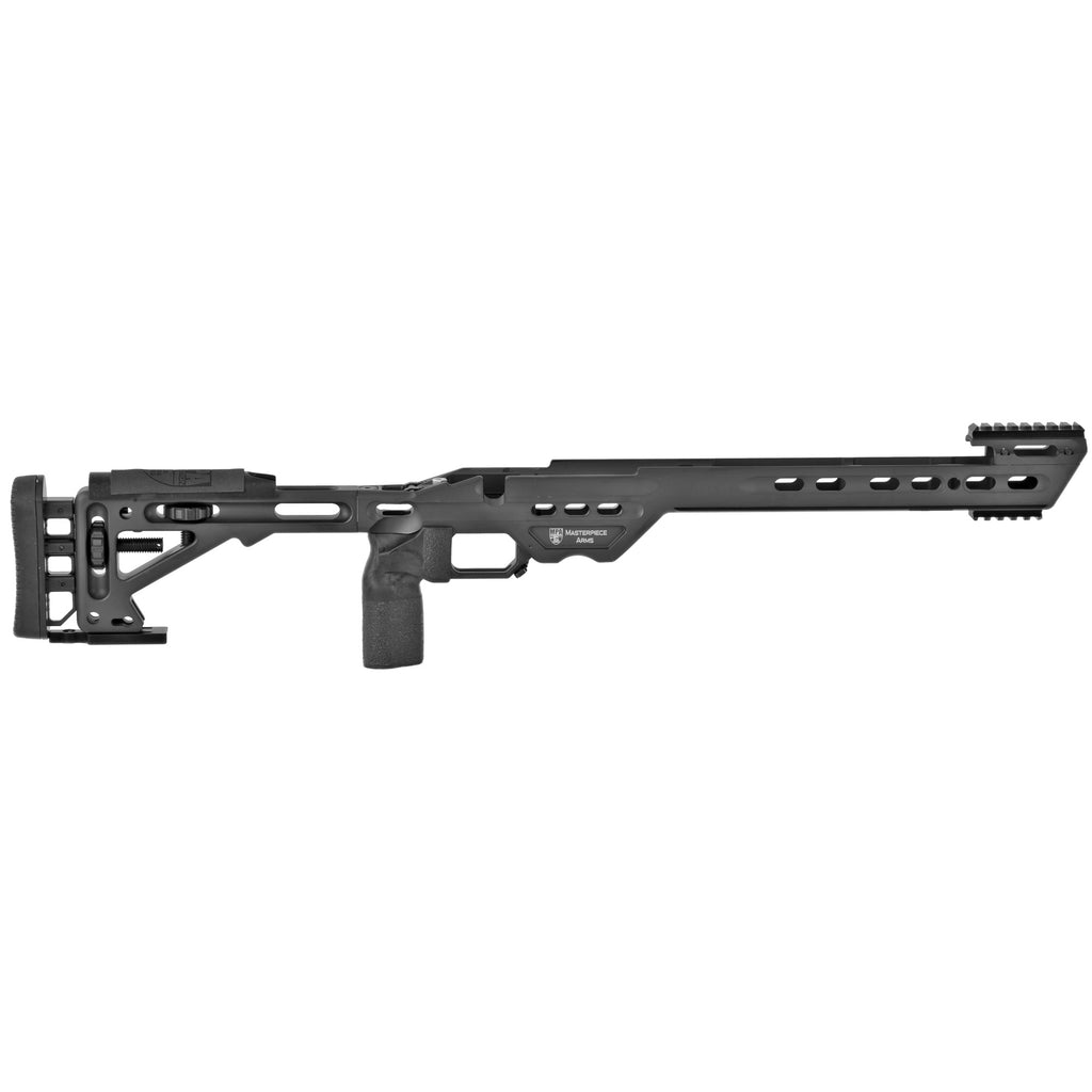 chassis - MPA - MPA BA Chassis and Rifle Color Options Only - a-j-sporting