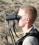 Athlon Binoculars - Field Optics Research - Binocular Eye Shields - a-j-sporting