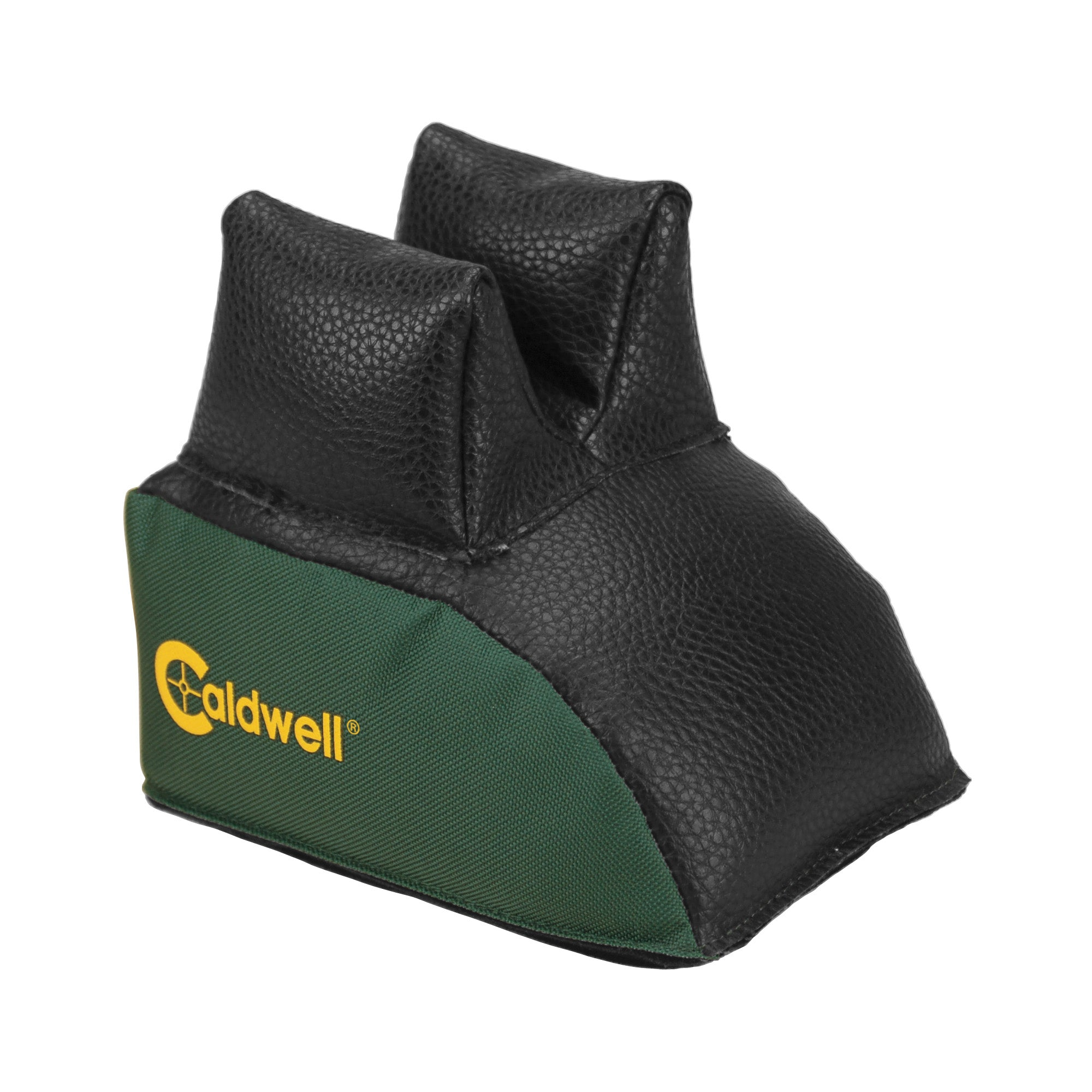 shooting bag - RSR Group - Caldwell Rear Shooting Bag - Unfilled - a-j-sporting