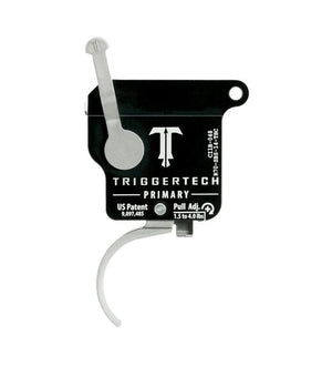 Trigger Tech Remington 700 Primary Trigger - A&J Sporting