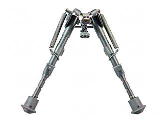 Harris 1A2 Fixed Bipod - A&J Sporting