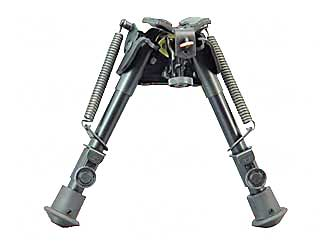 Harris S-BR Rotating Bipod - A&J Sporting
