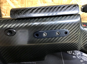 stock - All- Composites - All- Composites A5 Carbon Fiber Stock - a-j-sporting