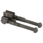 Knights Armament Company Bipod - A&J Sporting