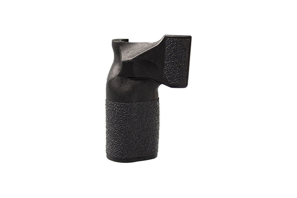grip - MPA - MPA EVG Vertical Grip - a-j-sporting