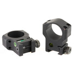 Scope Rings - Accu Tac - Accu-Tac Rings - a-j-sporting