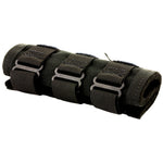 SCO SUPPRESSOR COVER - A&J Sporting