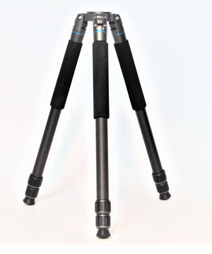 tripod - Field Optics Research - Bowl top Tripod Combo - a-j-sporting