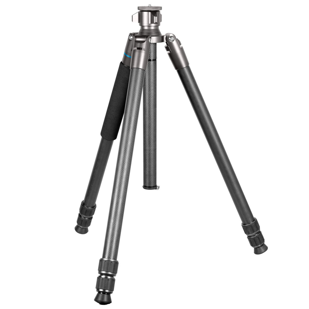 tripod - Field Optics Research - Shooters Package - a-j-sporting