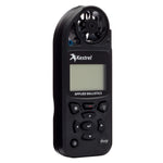 weather meter - RSR Group - Kestrel 5700 Elite Hand Held Weather Meter with Applied Ballistics - a-j-sporting
